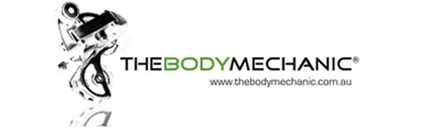 BodyMech-logo-med-media