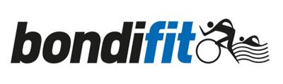 BondiFit-logo-med-media