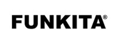 Funkita-400x150