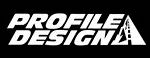 Profile Design Logo