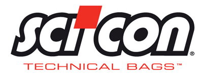 Scicon-Sponsors