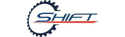 Shift-Link