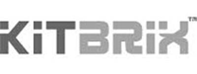 kitbrix 400x150