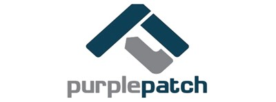purplepatch-med