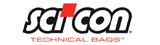 scicon-logo-med2