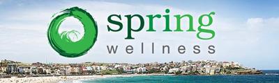 spring-wellness-logo-med-media