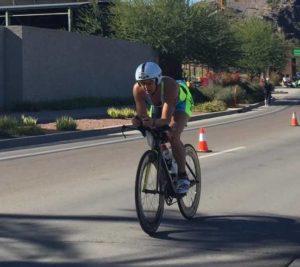 Bike_Arizona2014