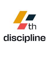 4th discipline